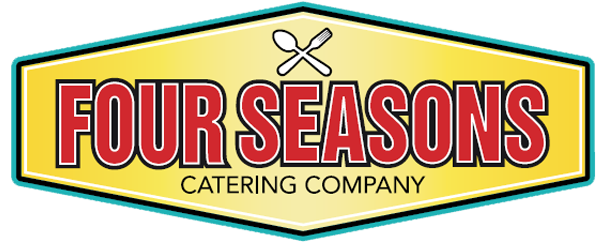 Four Seasons Catering Company
